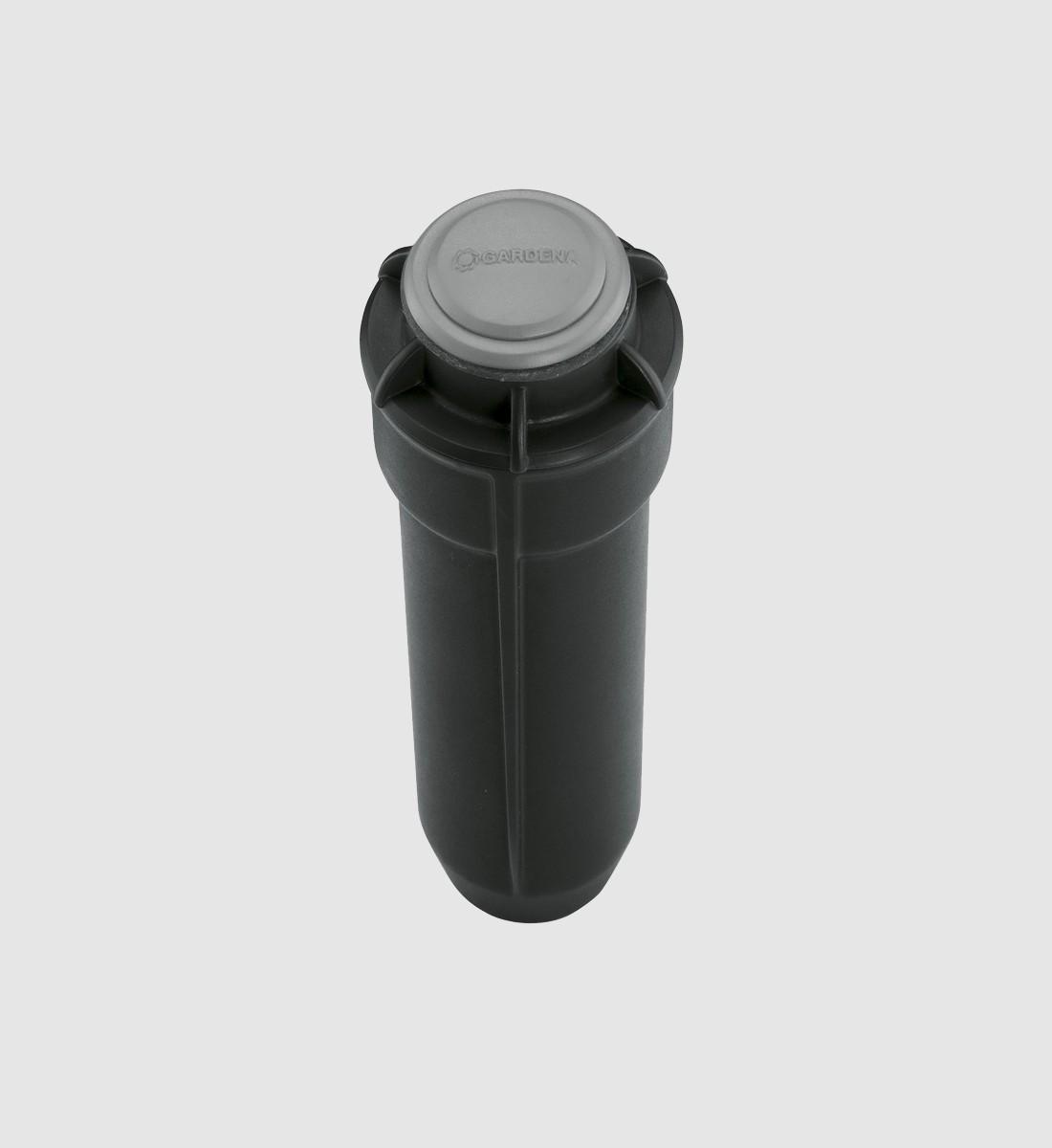 Pop-up Turbosprinkler T 100