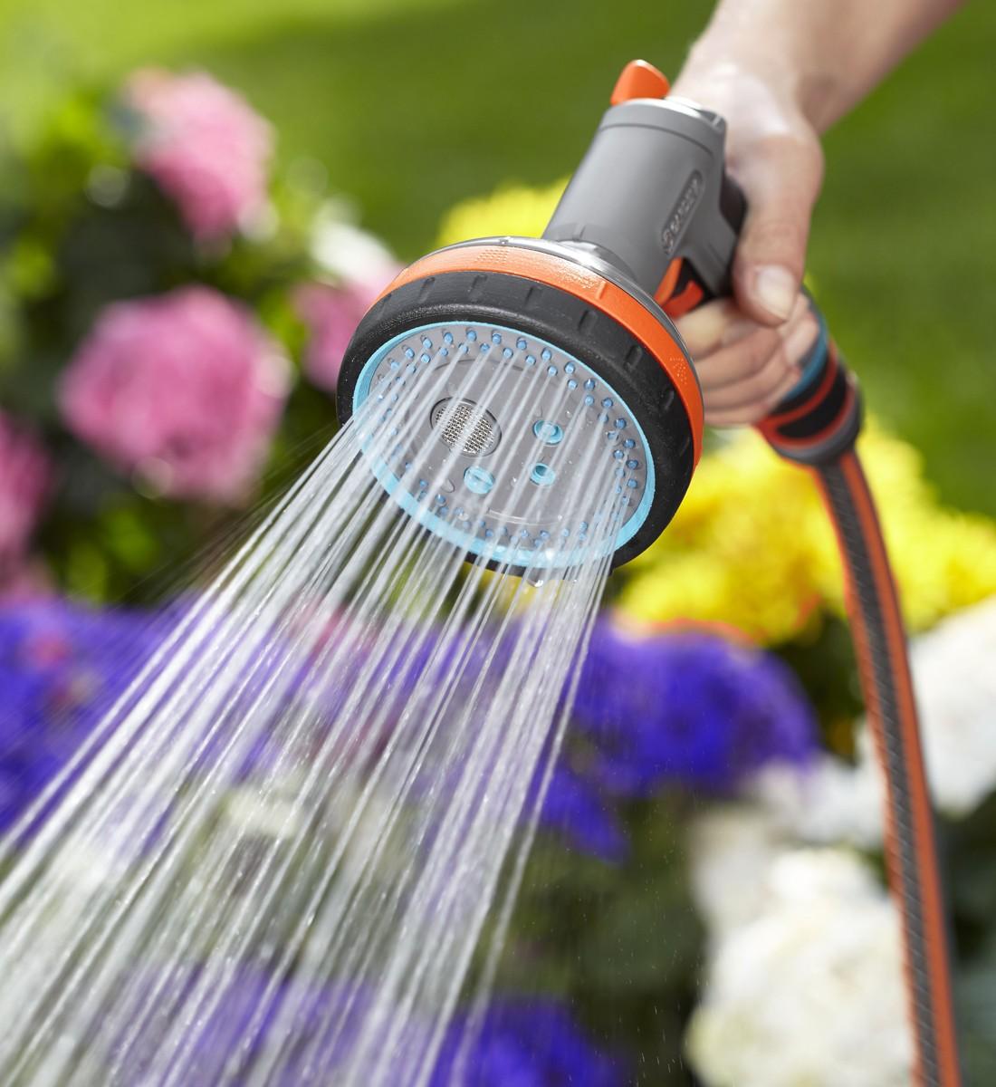 Comfort Multisprinkler