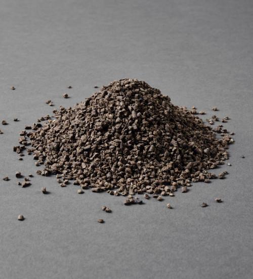 Organsikt gräsgödsel Seedstart gösdel