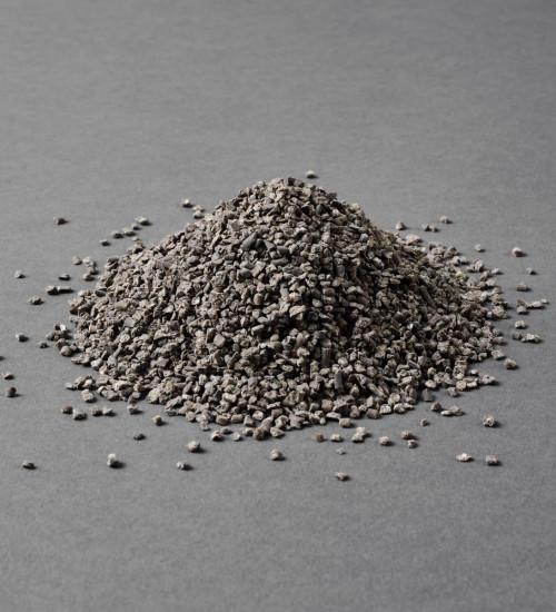 Organsikt vårgödsel Energy 10kg hög med gödsel
