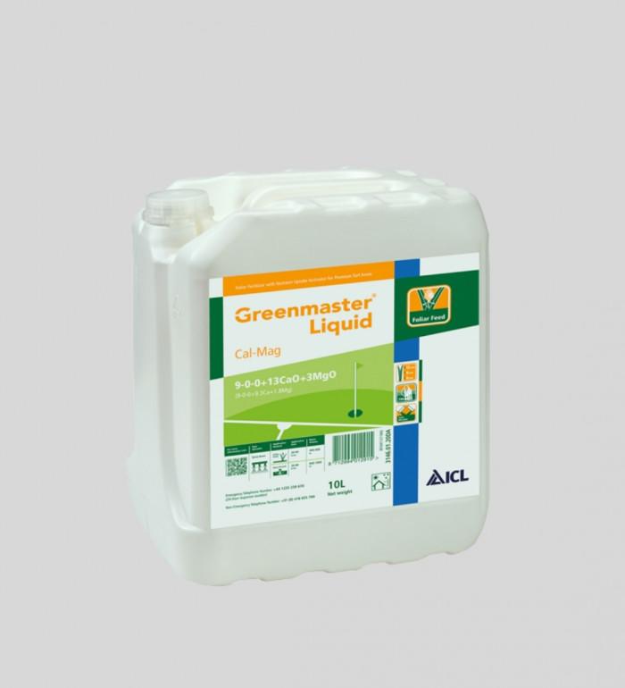 Flytande gödsel Greenmaster Ca/Mag