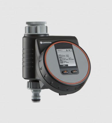 Bevattningscomputer Flex