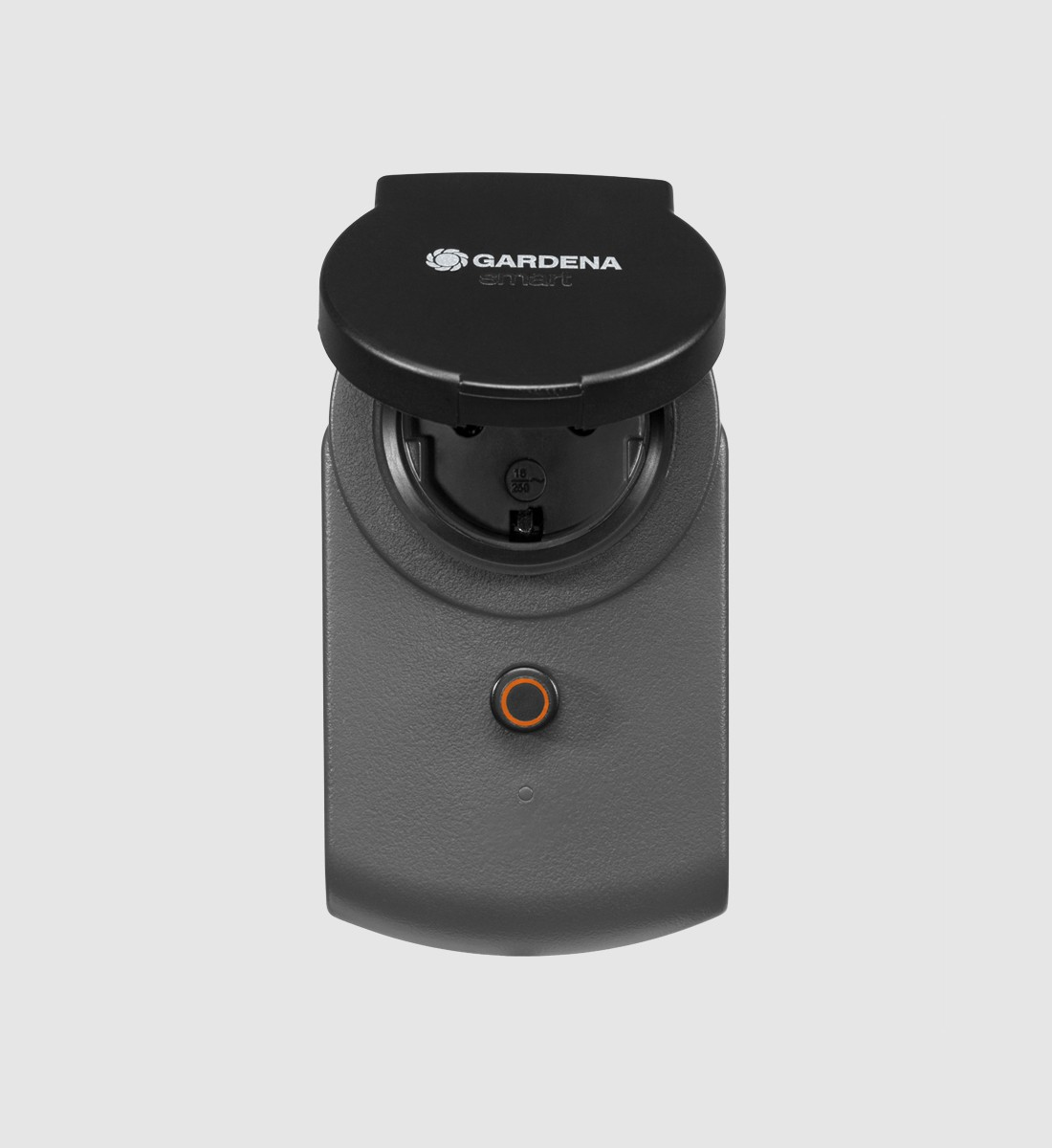 Smart Power (strömadapter)