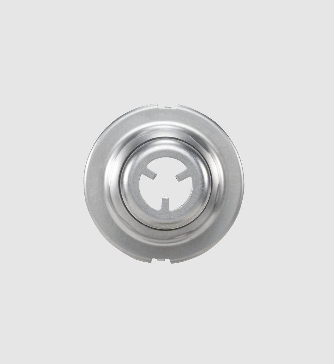 "Premium Krankoppling 21 mm (G 1/2"")"